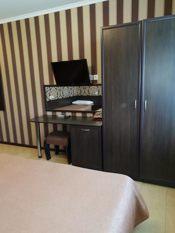 Гостиница-Мебель для гостиницы «Модель 221»-фото3