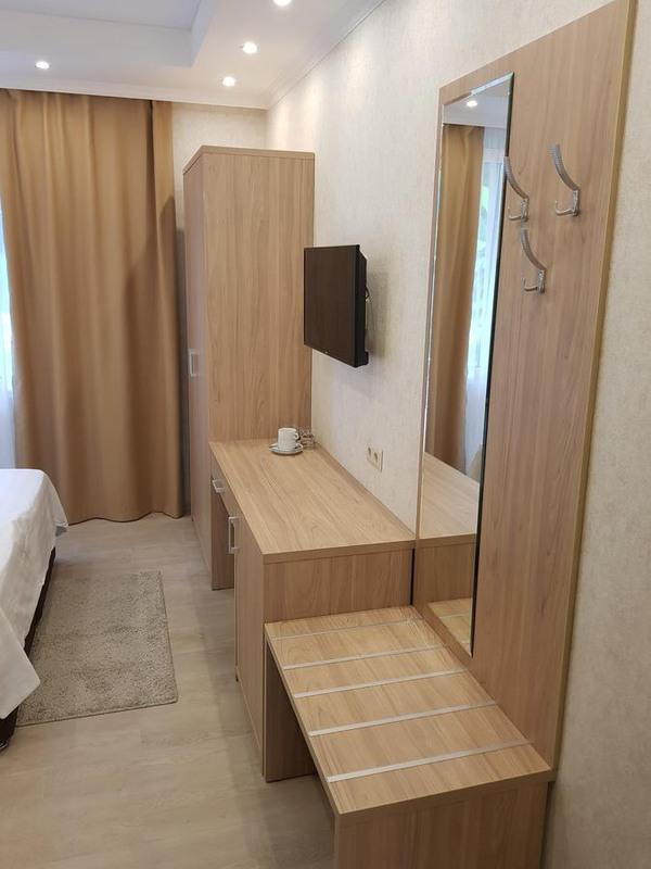 Гостиница-Мебель для гостиницы «Модель 223»-фото4