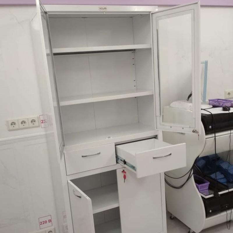Косметология-Мебель для салона «Модель 149»-фото2