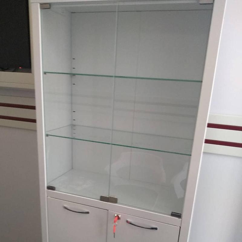 Косметология-Мебель для салона «Модель 150»-фото1