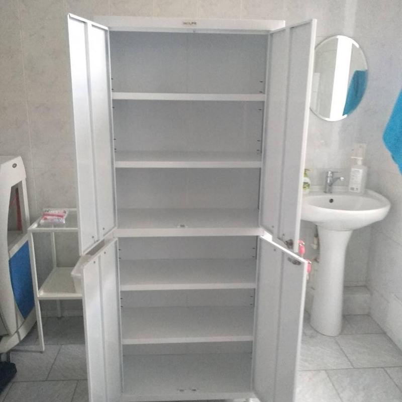 Косметология-Мебель для салона «Модель 150»-фото2