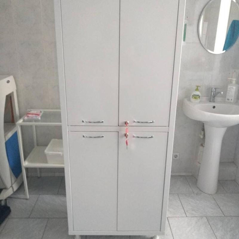 Косметология-Мебель для салона «Модель 150»-фото3
