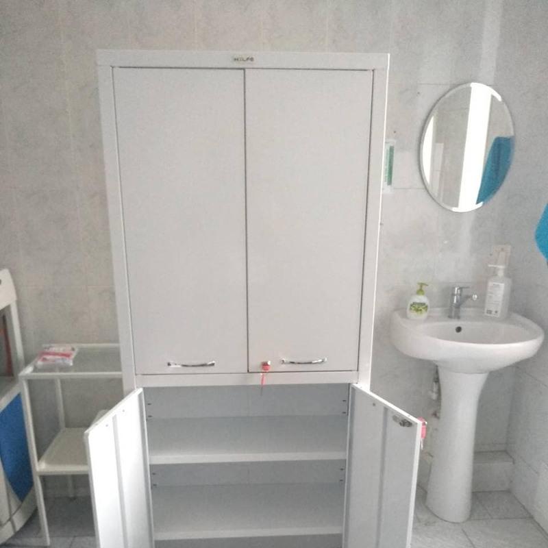 Косметология-Мебель для салона «Модель 150»-фото4