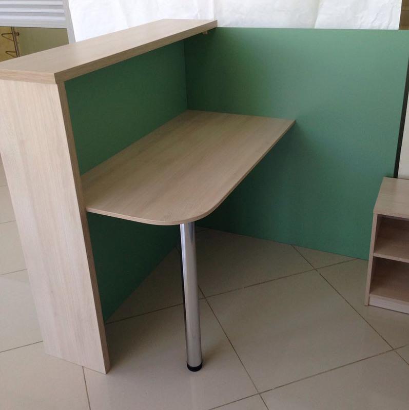 Магазин одежды-Мебель для магазина «Модель 27»-фото4