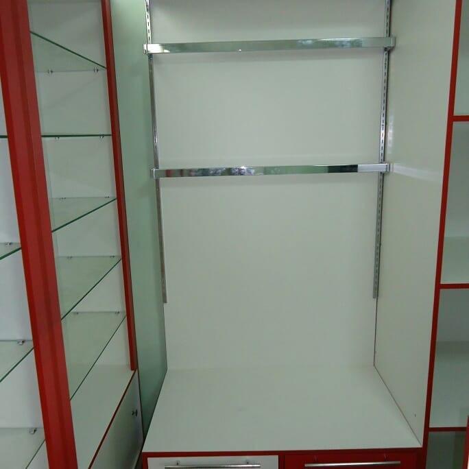 Магазин продуктов-Мебель для магазина «Модель 18»-фото3