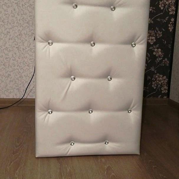 Маникюрный салон-Мебель для салона «Модель 120»-фото4