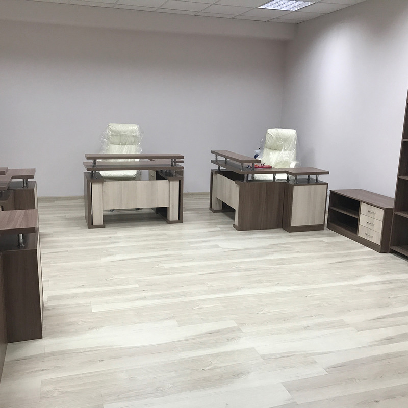 Офисная мебель-Офисная мебель «Модель 98»-фото3