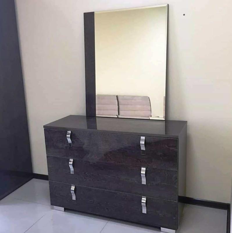 Мебель для спальни-Спальня «Модель 35»-фото2