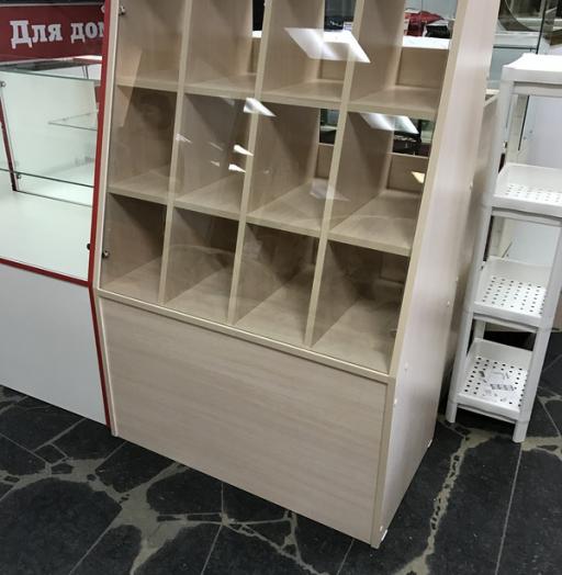 -Мебель для магазина «Модель 22»-фото10