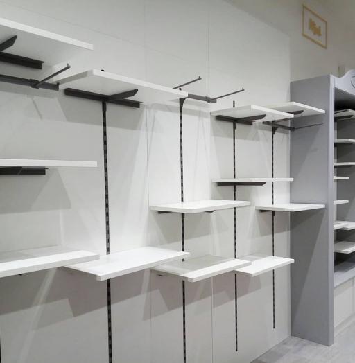 -Мебель для магазина «Модель 38»-фото26