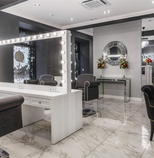 Салон красоты-Мебель для салона «Модель 94»-фото1