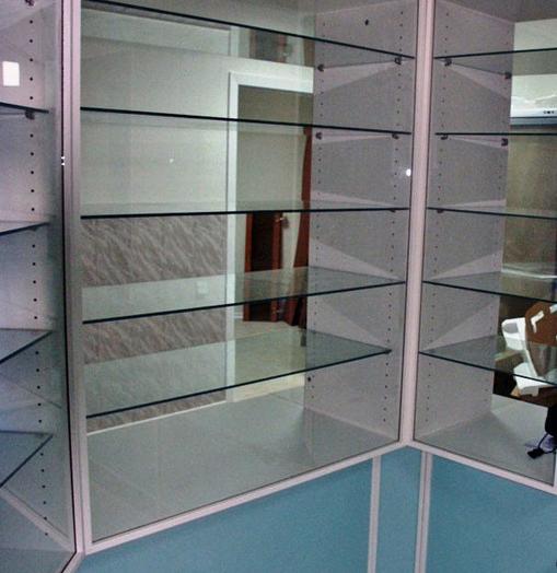 Аптека-Мебель для аптеки «Модель 187»-фото6