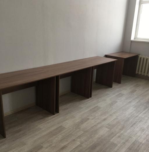 Офисная мебель-Офисная мебель «Модель 63»-фото4