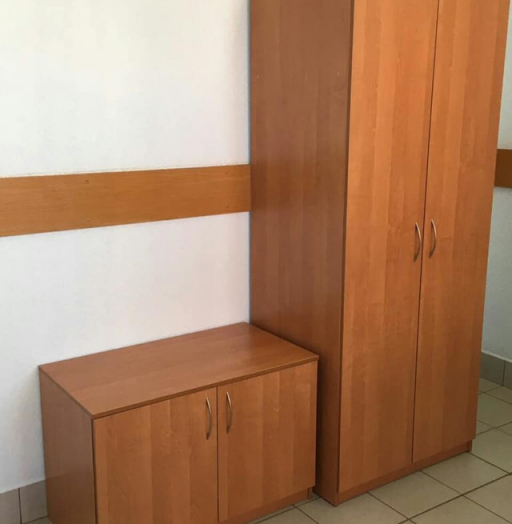 Офисная мебель-Офисная мебель «Модель 80»-фото7
