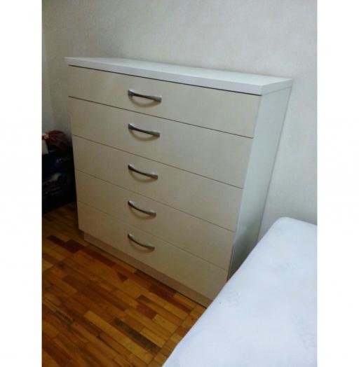 Мебель для спальни-Спальня «Модель 48»-фото5